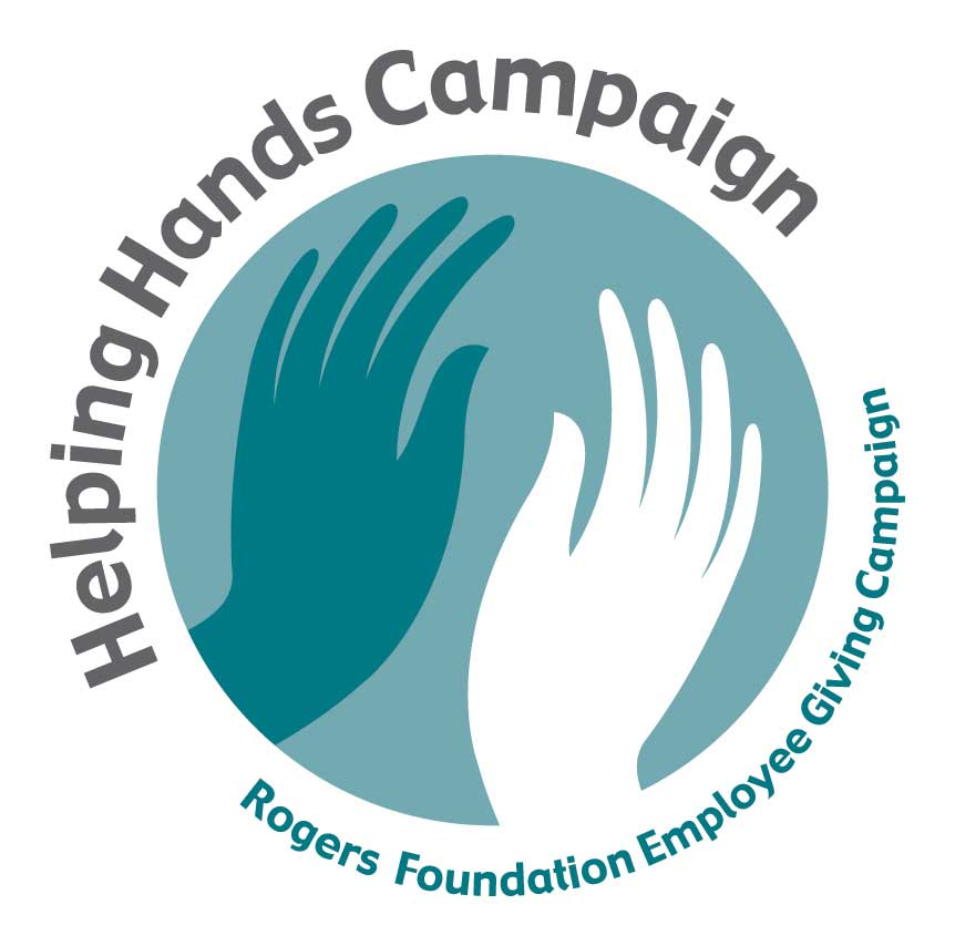 LOGO-HELPING-HANDS.jpg