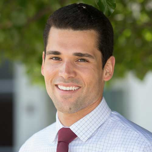 Daniel Noll, DNP, MSN, MS, Psychiatric Nurse Practitioner, Licensed Professional Counselor