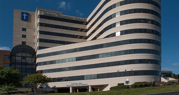 Rogers Behavioral Health Nashville Behavioral Health Specialists