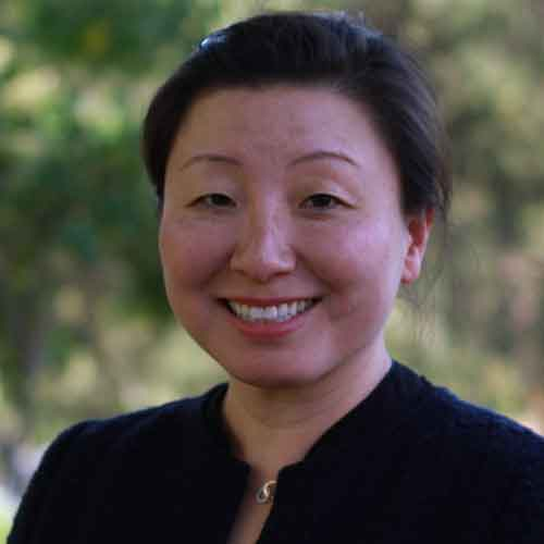 Soo Lee-Samuel, MD, MA, Adult Psychiatrist, Child and Adolescent Psychiatrist