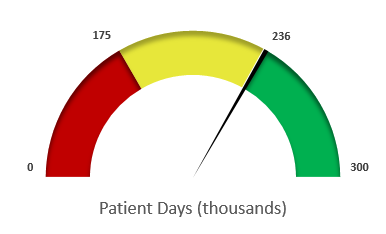 Patient Days graphic.png