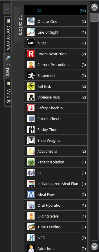 Tracking Boards 2.jpg
