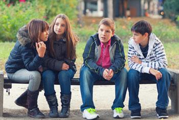 teens_0.jpg