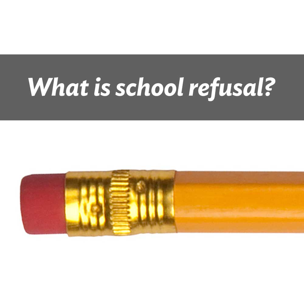 School Refusal Episode 1.mp3