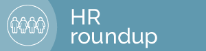 hr_roundup.png