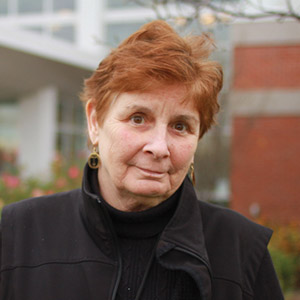 Carol J. Mullen, DO, Adult Psychiatrist