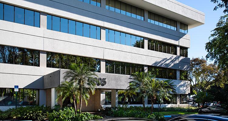 Rogers Behavioral Health – Miami | Behavioral Health Specialists