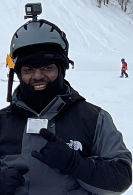 Derrick ski photo.jpg
