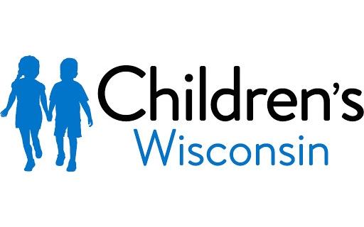 childrens wisconsin.jpg