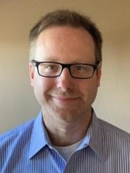 Steve Hertig (1).jpg