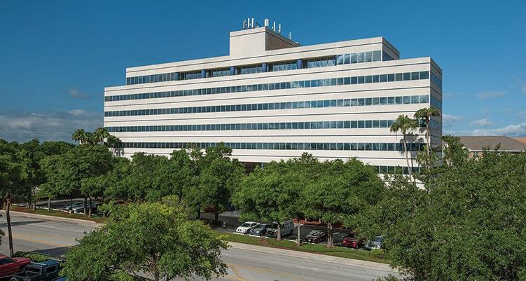 Rogers Behavioral Health Tampa Behavioral Health Specialists