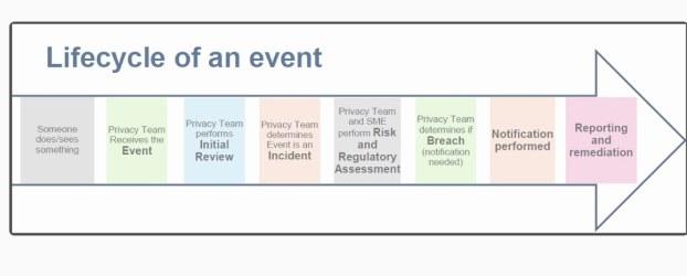 Compliance graphic.jpg