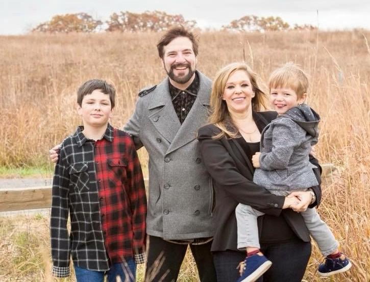 Michelle Kalz family.jpg