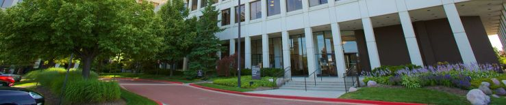 Rogers Behavioral Health–Skokie