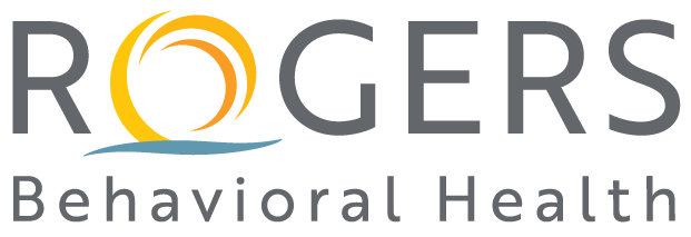 Rogers Behavioral Health Tampa Behavioral Health Specialists