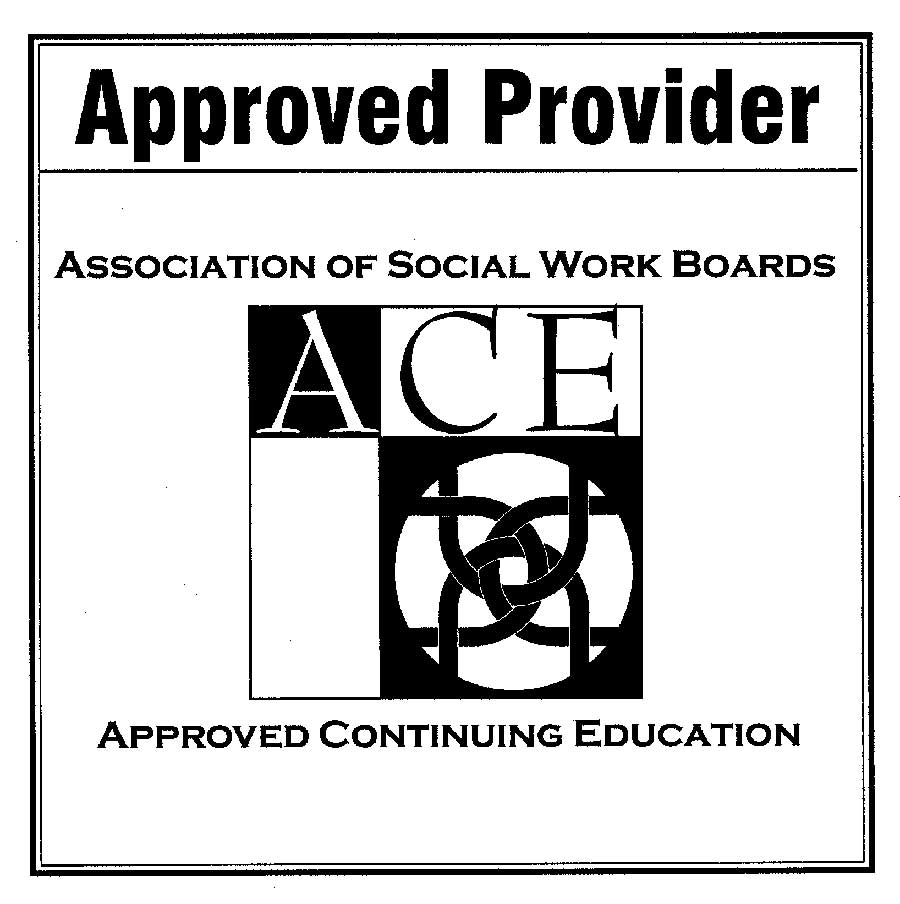 ACE-Approved-Provider-seal-for-provider-promotional-use.jpg